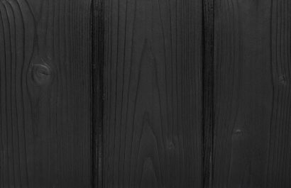 DEGMEDA DARK BLACK LARCH