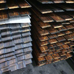 Best wood for flooring