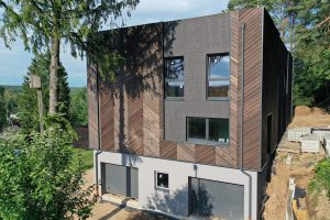wood siding cost - 3