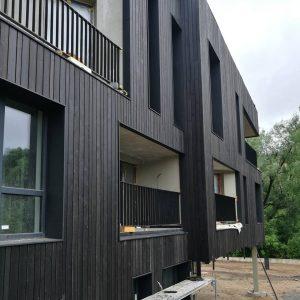 wood siding cost - 6