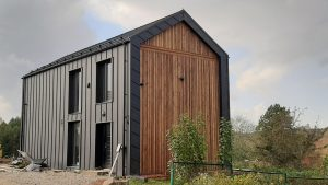 wood siding cost - 8
